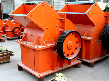 Small Scale Hammer Mill For Sale In Dubai